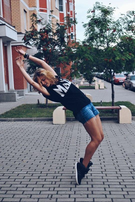 Шичкина Евгения Александровна
